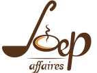 soup affaires logo